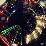 City Swirl 2